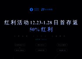 qzfan.com.cn
