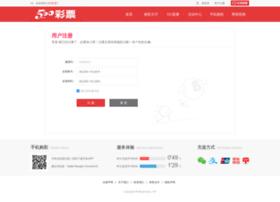 qzhiwang.com