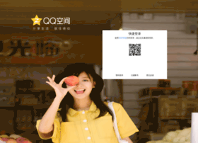 qzone.qq.com