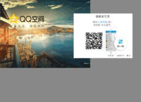 qzs.pengyou.com