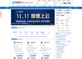 qzze.com