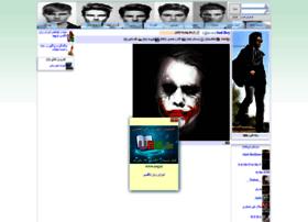 r---r.miyanali.com