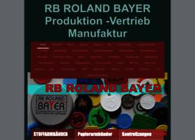 r--b.eu