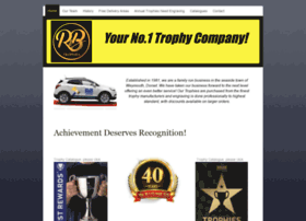 r-and-b-trophies.co.uk
