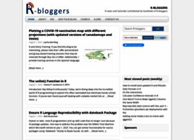 r-bloggers.com