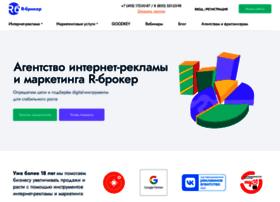 r-broker.ru