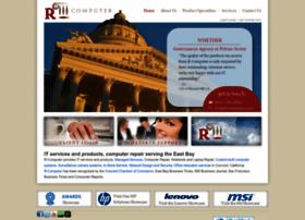 r-computer.com