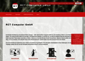 r-ct.de