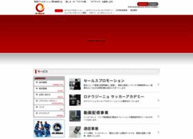 r-dash.co.jp