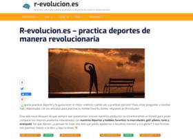 r-evolucion.es