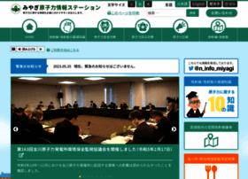 r-info-miyagi.jp