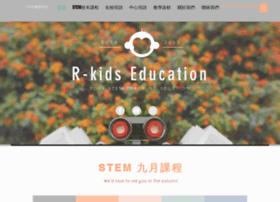 r-kids.com.hk