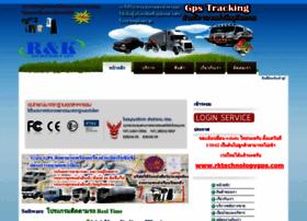 r-ktechnology.com