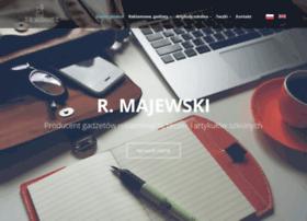 r-majewski.pl