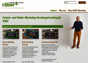 r-marketing-internet.ch