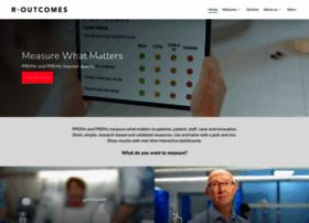 r-outcomes.com