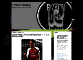 r-patch-update.blogspot.co.id