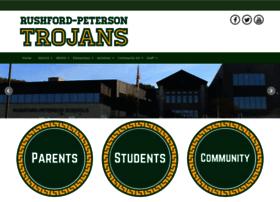 r-pschools.com