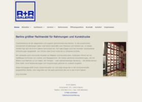 r-r-galerie.de