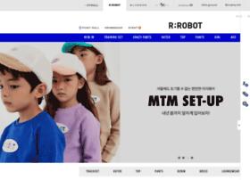 r-robot.co.kr