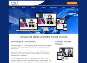 r-rwebdesign.com