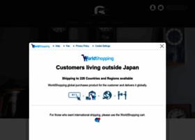r-select.jp