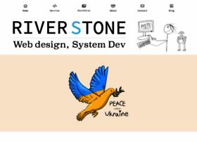 r-stone.net