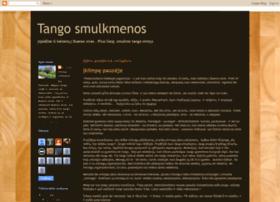 r-tango.blogspot.com