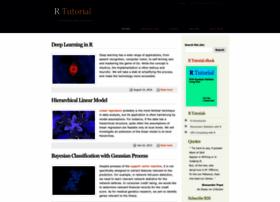 r-tutor.com