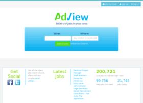 r.adview.co.uk