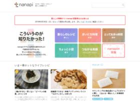 r.nanapi.jp