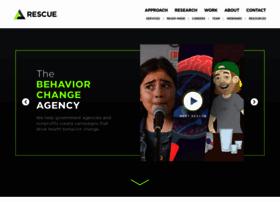 r.rescuescg.com