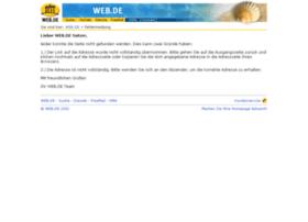 r.web.de