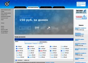 r01.ru