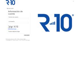 r10.com.mx