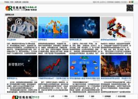 r114.com.cn