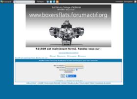 r1150r.forumactif.com