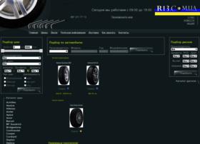 r13.com.ua
