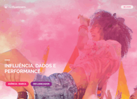r18.com.br