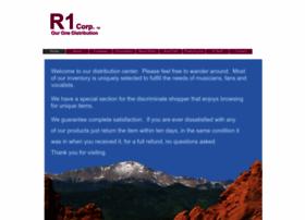 r1corp.com