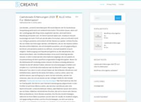 r1creative.co.uk