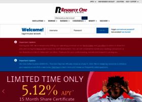 r1cu.org