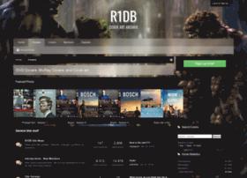 r1db.com