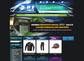 r1fashion.com.br