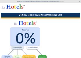 r1hotels.com
