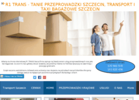 r1trans.com