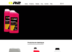r2.com.br