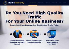 r2.trafficauthority.net