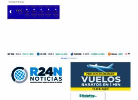 r24n.com.ar