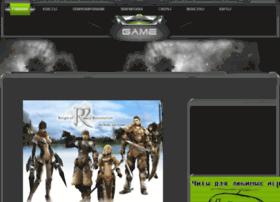 r2baza.com
